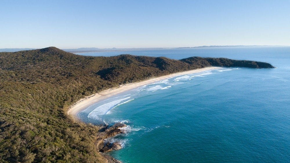 Explore Noosa Like A Local
