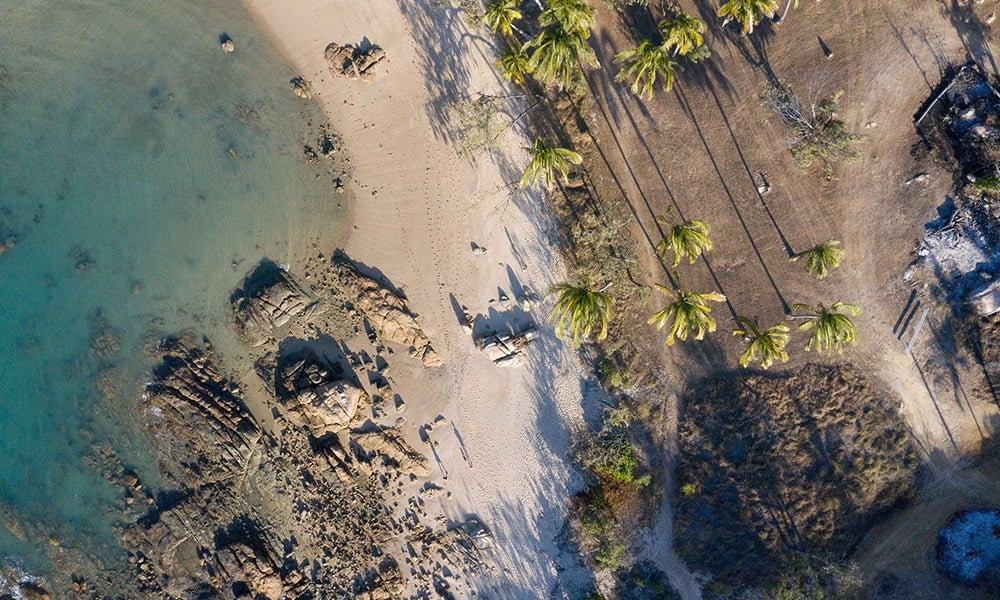 Beach Coves and Mangoes: our guide to blissful Bowen