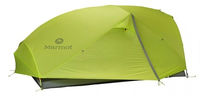 Shop Hiking Tents Online