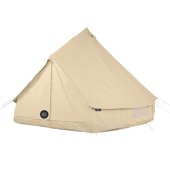 Shop Bell Tents Online