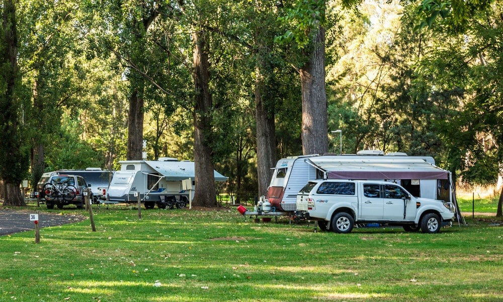 Northern Snowies Adventure: Exploring the Tumut Region