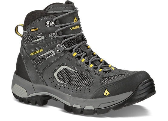 How to Find the Best Hiking Boots for You