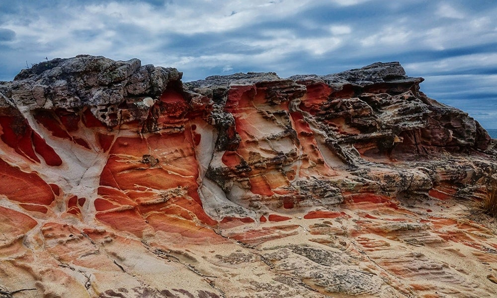 Ben Boyd National Park: NSW's spectacular far south coast